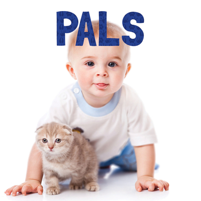 Pals Cover Image