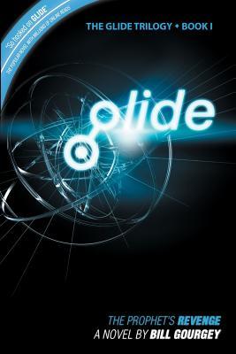 Glide Cover