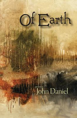 Of Earth Cover Image