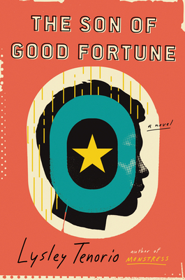 The Son of Good Fortune: A Novel Cover Image