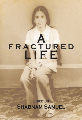 A Fractured Life Cover Image