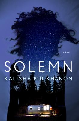 Solemn Cover