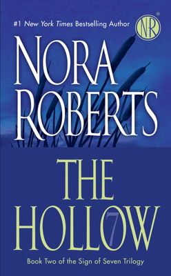 The Hollow Cover