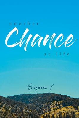 Another Chance at Life Cover Image