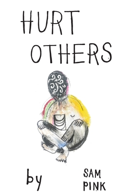Hurt Others Cover Image