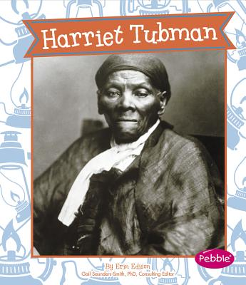 Harriet Tubman (Great Women in History) Cover Image