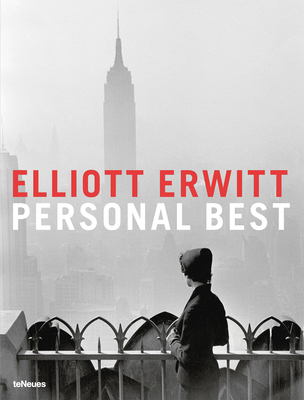 Personal Best (Revised) Cover Image