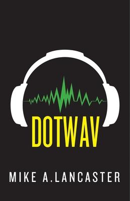 dotwav Cover Image