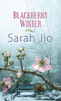 Blackberry Winter Cover