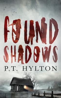 Found Shadows Cover Image