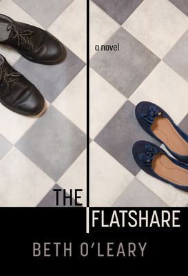 Cover for The Flatshare