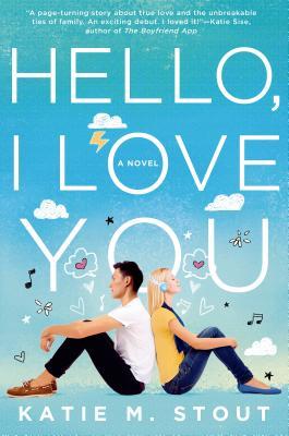 Hello, I Love You Cover