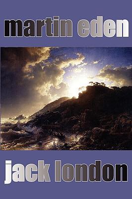 Martin Eden Cover