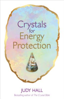 Crystals for Energy Protection Cover Image