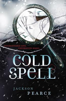 Cold Spell Cover