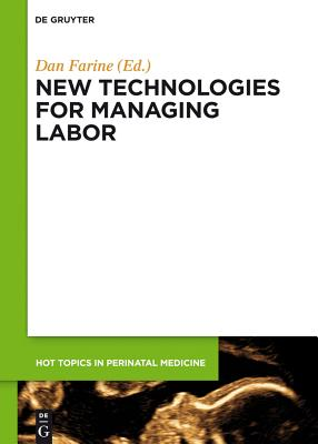 New technologies for managing labor Cover Image