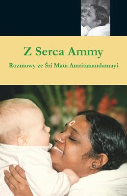 Z Serca Ammy Cover Image