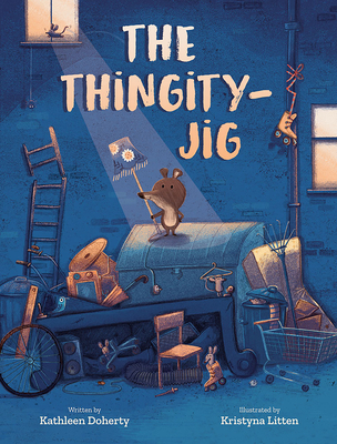 The Thingity-Jig Cover Image