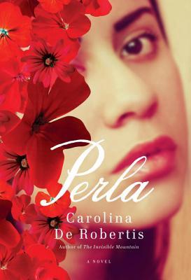 Perla Cover Image