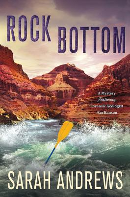 Rock Bottom Cover