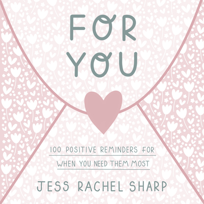 Cover for For You