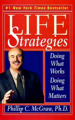 Life Strategies Cover