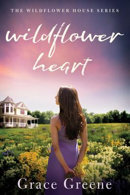 Wildflower Heart Cover Image