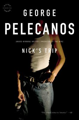 Nick's Trip Cover