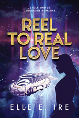 Reel to Real Love Cover Image