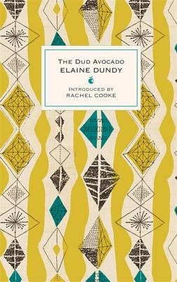 Dud Avocado Cover