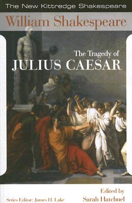 the theme of jealousy in the tragedy of julius caesar by william shakespeare Julius caesar by william shakespeare is a tragedy that sets forth in rome around 44 bc as all shakespearean tragedies, julius caesar includes a tragic hero whose predetermined fate and hamartia bring about his downfall and in doing so, bring catharsis and poetic justice to the reader.