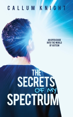 The Secrets of My Spectrum Cover Image