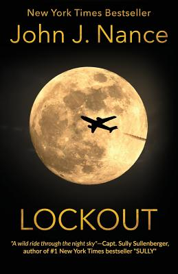 Lockout cover image