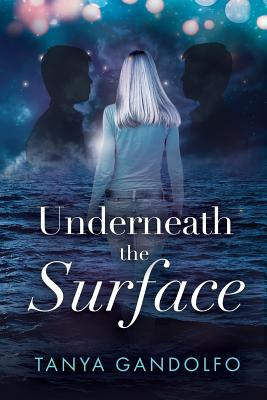 Underneath the Surface cover