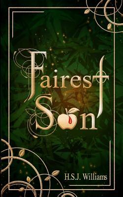 Fairest Son Cover Image