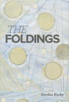 The Foldings Cover Image
