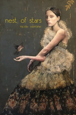 Nest of Stars Cover Image