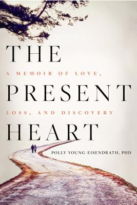 The Present Heart Cover