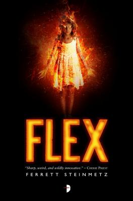 Flex Cover Image