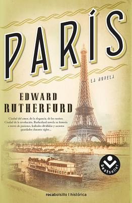 Paris Cover Image