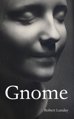 Cover for Gnome