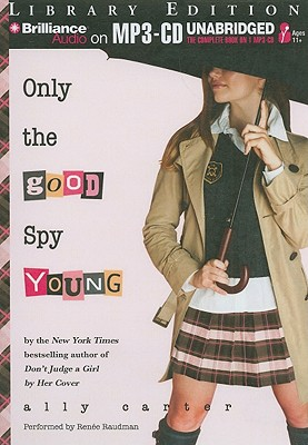 only the good spy young pdf