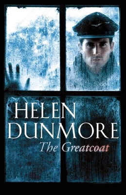 The Greatcoat Cover
