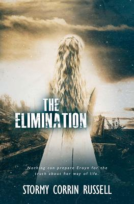 The Elimination Cover Image