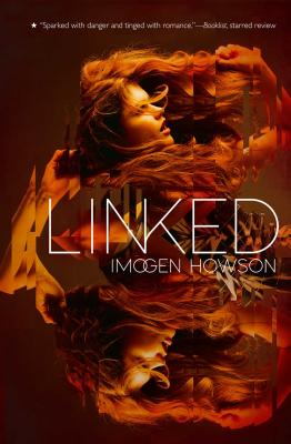 Cover for Linked