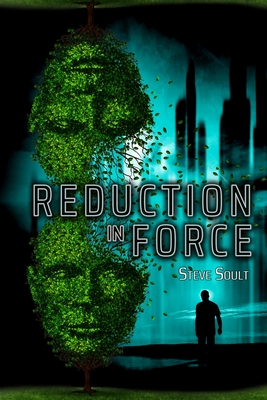 Reduction in Force Cover Image