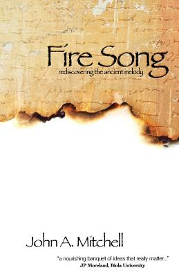 Fire Song Cover