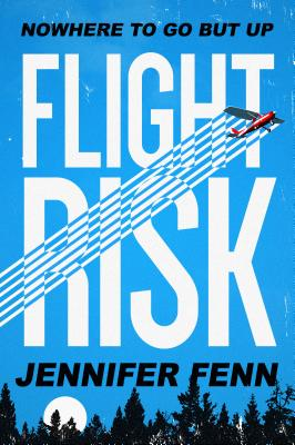 Flight Risk Cover