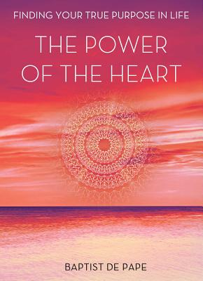 The Power of the Heart Cover