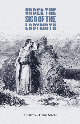 Under the Sign of the Labyrinth Cover Image